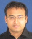 Photo of Kaustav Guha